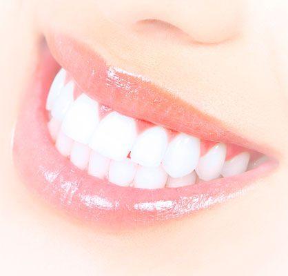 Endodoncia en Centro Médico Dental en Alicante y Callosa de Segura