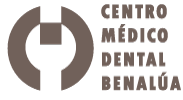 Clínica Dental Benalúa