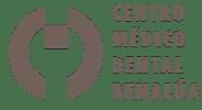 Clínica Dental Benalúa