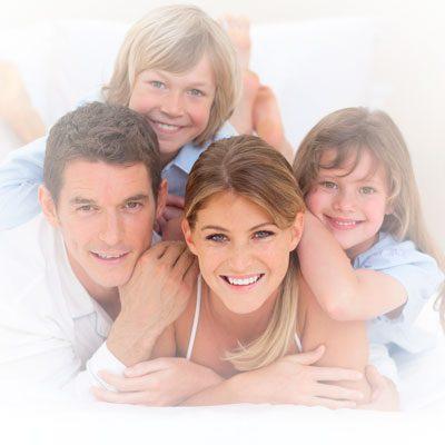Odontopediatría en Centro Médico Dental en Alicante y Callosa de Segura