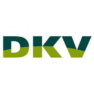 dkv dentistas alicante