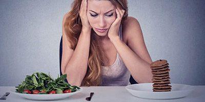 anorexia y bulimia dentadura