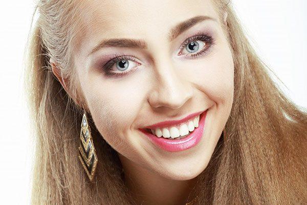 blanqueamiento dental alicante precio