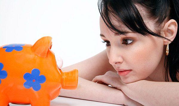 implante dental precio