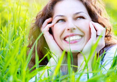 sonrisa digital bulimia