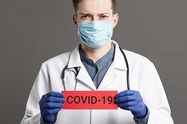 covid19 contagio