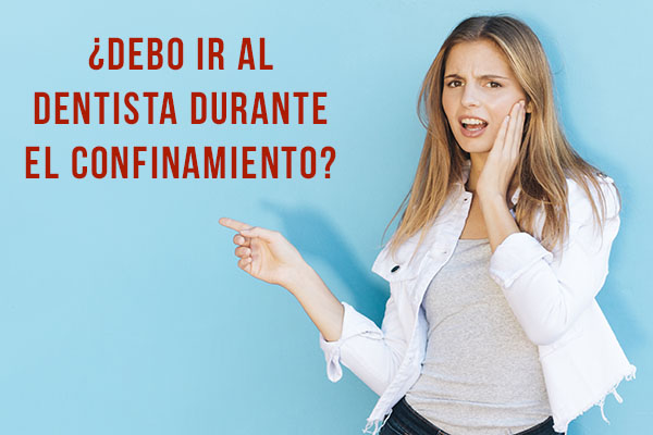 urgencia dental alicante