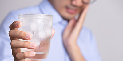 sensibilidad endodoncia